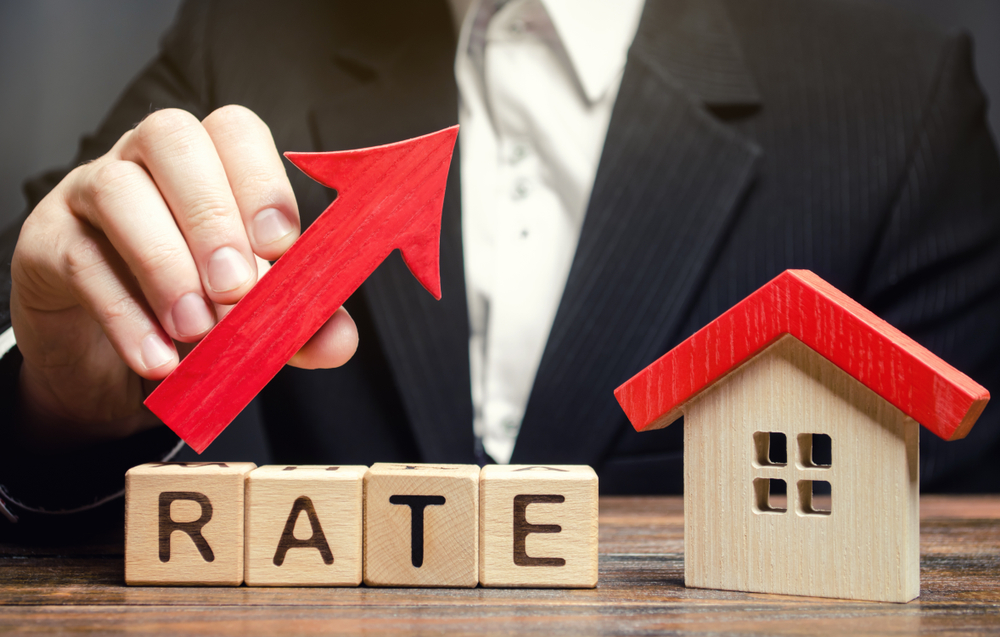 Some Possible Causes for Rate Increases