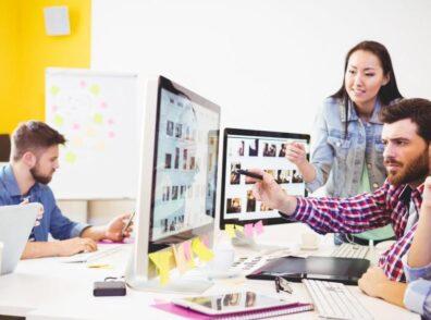 featured-partner-agencies